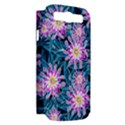 Whimsical Garden Samsung Galaxy S III Hardshell Case (PC+Silicone) View2