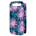 Whimsical Garden Samsung Galaxy S III Hardshell Case (PC+Silicone) View3