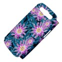 Whimsical Garden Samsung Galaxy S III Hardshell Case (PC+Silicone) View4