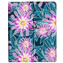 Whimsical Garden Apple iPad Mini Flip Case View1