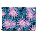 Whimsical Garden Apple iPad Mini Hardshell Case View1
