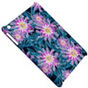 Whimsical Garden Apple iPad Mini Hardshell Case View5