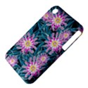 Whimsical Garden Apple iPhone 3G/3GS Hardshell Case (PC+Silicone) View4
