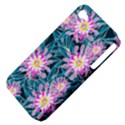 Whimsical Garden Apple iPhone 4/4S Hardshell Case (PC+Silicone) View4