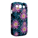 Whimsical Garden Samsung Galaxy S III Classic Hardshell Case (PC+Silicone) View2