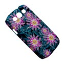 Whimsical Garden Samsung Galaxy S III Classic Hardshell Case (PC+Silicone) View5
