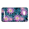 Whimsical Garden HTC One SU T528W Hardshell Case View1