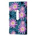 Whimsical Garden Nokia Lumia 920 View3