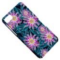 Whimsical Garden BlackBerry Z10 View5