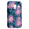 Whimsical Garden Samsung Galaxy Ace Plus S7500 Hardshell Case View2