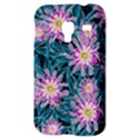 Whimsical Garden Samsung Galaxy Ace Plus S7500 Hardshell Case View3