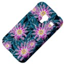 Whimsical Garden Samsung Galaxy Ace Plus S7500 Hardshell Case View4
