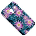 Whimsical Garden Samsung Galaxy Ace Plus S7500 Hardshell Case View5