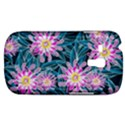 Whimsical Garden Samsung Galaxy S3 MINI I8190 Hardshell Case View1
