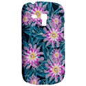 Whimsical Garden Samsung Galaxy S3 MINI I8190 Hardshell Case View2