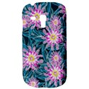 Whimsical Garden Samsung Galaxy S3 MINI I8190 Hardshell Case View3