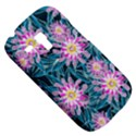 Whimsical Garden Samsung Galaxy S3 MINI I8190 Hardshell Case View5