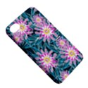 Whimsical Garden Apple iPhone 4/4S Hardshell Case with Stand View5
