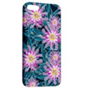 Whimsical Garden Apple iPhone 5 Hardshell Case with Stand View2