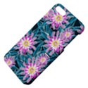 Whimsical Garden Apple iPhone 5 Hardshell Case with Stand View4