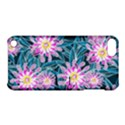 Whimsical Garden Apple iPod Touch 5 Hardshell Case with Stand View1
