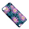 Whimsical Garden Apple iPod Touch 5 Hardshell Case with Stand View5