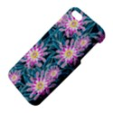Whimsical Garden Apple iPhone 5 Premium Hardshell Case View4