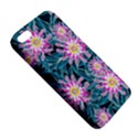 Whimsical Garden Apple iPhone 5 Premium Hardshell Case View5