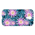 Whimsical Garden Samsung Galaxy S4 I9500/I9505 Hardshell Case View1