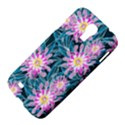 Whimsical Garden Samsung Galaxy S4 I9500/I9505 Hardshell Case View4
