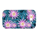 Whimsical Garden Samsung Galaxy Grand DUOS I9082 Hardshell Case View1