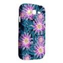Whimsical Garden Samsung Galaxy Grand DUOS I9082 Hardshell Case View2