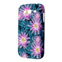 Whimsical Garden Samsung Galaxy Grand DUOS I9082 Hardshell Case View3