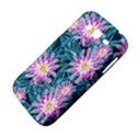Whimsical Garden Samsung Galaxy Grand DUOS I9082 Hardshell Case View4