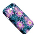 Whimsical Garden Samsung Galaxy Grand DUOS I9082 Hardshell Case View5
