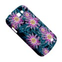 Whimsical Garden Samsung Galaxy Express I8730 Hardshell Case  View5