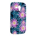 Whimsical Garden Samsung Galaxy Duos I8262 Hardshell Case  View2