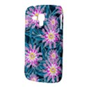 Whimsical Garden Samsung Galaxy Duos I8262 Hardshell Case  View3