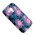 Whimsical Garden Samsung Galaxy Duos I8262 Hardshell Case  View5