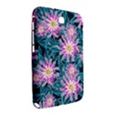 Whimsical Garden Samsung Galaxy Note 8.0 N5100 Hardshell Case  View2