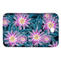 Whimsical Garden Samsung Galaxy Tab 3 (7 ) P3200 Hardshell Case  View1