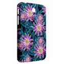 Whimsical Garden Samsung Galaxy Tab 3 (7 ) P3200 Hardshell Case  View2