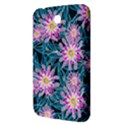 Whimsical Garden Samsung Galaxy Tab 3 (7 ) P3200 Hardshell Case  View3
