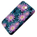 Whimsical Garden Samsung Galaxy Tab 3 (7 ) P3200 Hardshell Case  View4