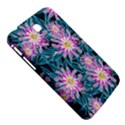 Whimsical Garden Samsung Galaxy Tab 3 (7 ) P3200 Hardshell Case  View5