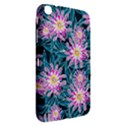 Whimsical Garden Samsung Galaxy Tab 3 (8 ) T3100 Hardshell Case  View2