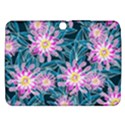 Whimsical Garden Samsung Galaxy Tab 3 (10.1 ) P5200 Hardshell Case  View1