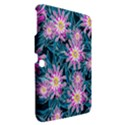 Whimsical Garden Samsung Galaxy Tab 3 (10.1 ) P5200 Hardshell Case  View2