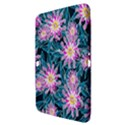 Whimsical Garden Samsung Galaxy Tab 3 (10.1 ) P5200 Hardshell Case  View3