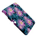 Whimsical Garden Samsung Galaxy Tab 3 (10.1 ) P5200 Hardshell Case  View5